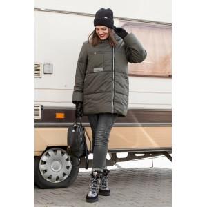 LADY SECRET 7275 Куртка