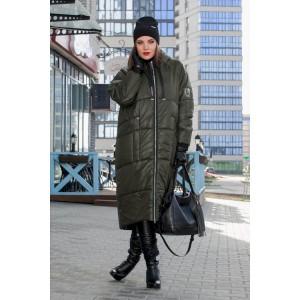 LADY SECRET 8274 Пальто