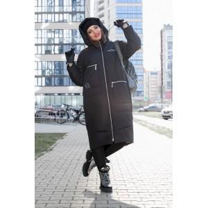 LADY SECRET 8275 Пальто