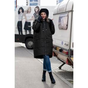 LADY SECRET 8276 Пальто