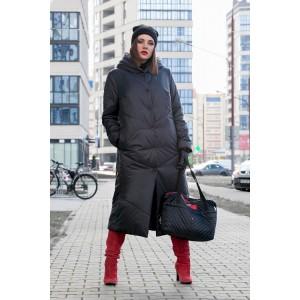 LADY SECRET 8277 Пальто