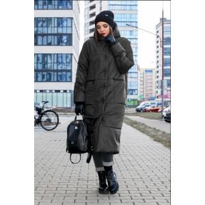 LADY SECRET 8279 Пальто