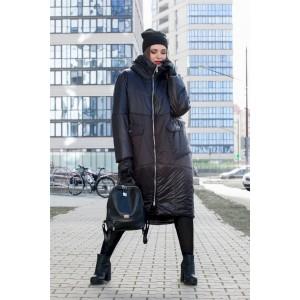 LADY SECRET 8280 Пальто