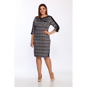 LADY STYLE CLASSIC 1123-6 Платье