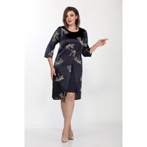 LADY STYLE CLASSIC 1195-2 Платье