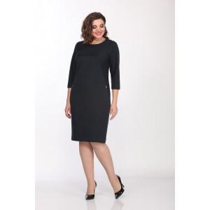 LADY STYLE CLASSIC 1234-2 Платье