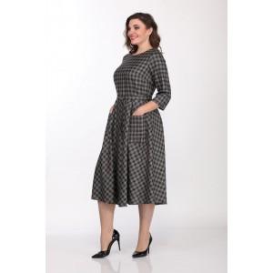 LADY STYLE CLASSIC 1270-13 Платье