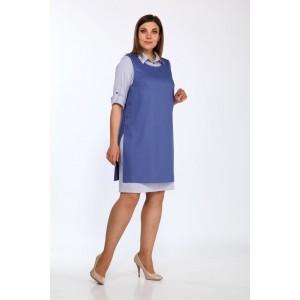 LADY STYLE CLASSIC 1300 Платье