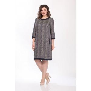 LADY STYLE CLASSIC 1427-5 Платье