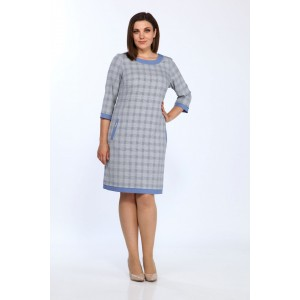 LADY STYLE CLASSIC 1427-6 Платье