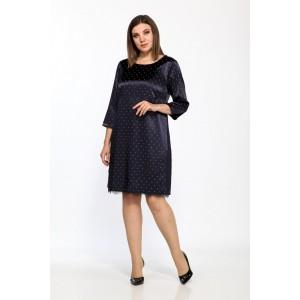 LADY STYLE CLASSIC 1458-3 Платье