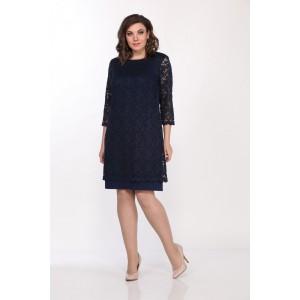 LADY STYLE CLASSIC 1493-5 Платье