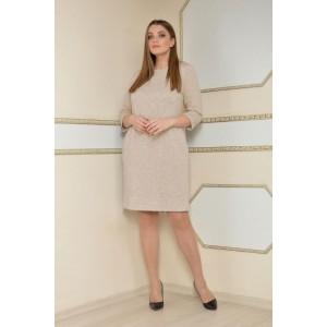LADY STYLE CLASSIC 1507-1 Платье
