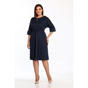 LADY STYLE CLASSIC 1525-7 Платье