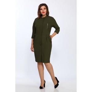 LADY STYLE CLASSIC 1623-1 Платье