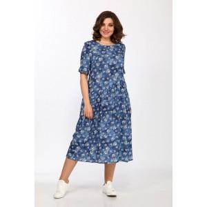 LADY STYLE CLASSIC 1783-3 Платье