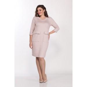 LADY STYLE CLASSIC 1854-1 Платье