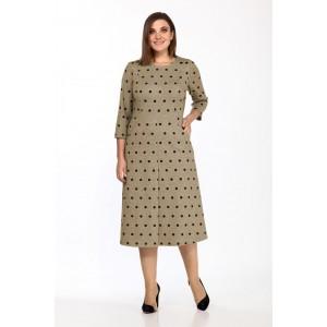 LADY STYLE CLASSIC 1857-5 Платье