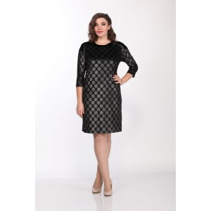 LADY STYLE CLASSIC 1938-1 Платье