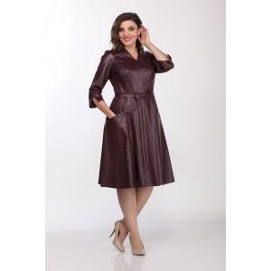 LADY STYLE CLASSIC 1943-3 Платье