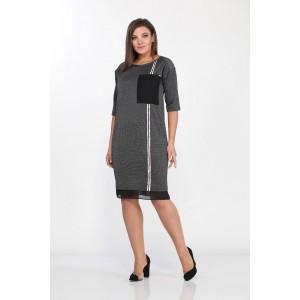 LADY STYLE CLASSIC 1946-1 Платье