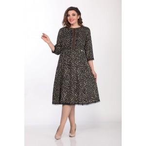 LADY STYLE CLASSIC 1952-1 Платье