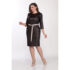 LADY STYLE CLASSIC 1970-3 Платье