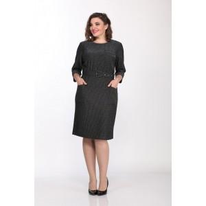 LADY STYLE CLASSIC 2002-2 Платье