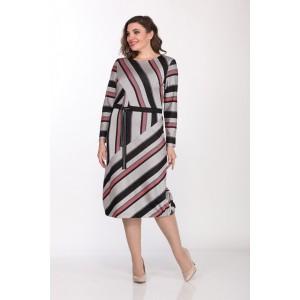 LADY STYLE CLASSIC 2020-1 Платье