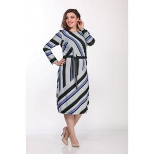 LADY STYLE CLASSIC 2020-2 Платье
