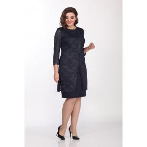 LADY STYLE CLASSIC 2026 Платье