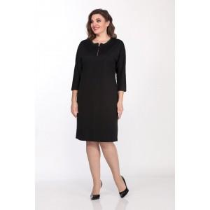 LADY STYLE CLASSIC 2027 Платье