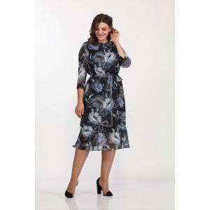 LADY STYLE CLASSIC 2031 Платье