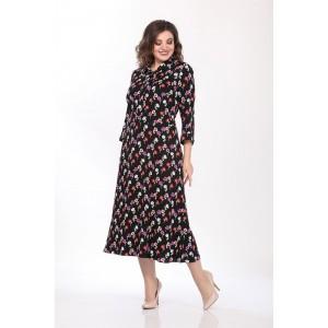 LADY STYLE CLASSIC 2051-1 Платье