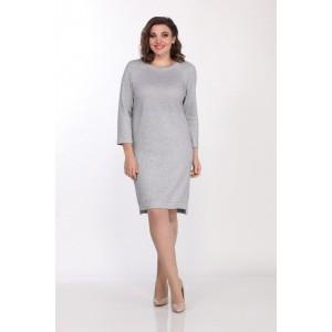 LADY STYLE CLASSIC 2080 Платье