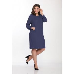 LADY STYLE CLASSIC 2098-1 Платье