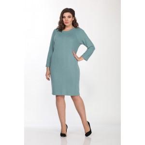 LADY STYLE CLASSIC 2098-2 Платье
