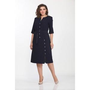 LADY STYLE CLASSIC 2119-3 Платье