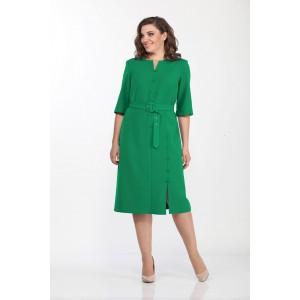 LADY STYLE CLASSIC 2119-5 Платье