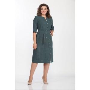 LADY STYLE CLASSIC 2119-7 Платье