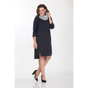 LADY STYLE CLASSIC 2138 Платье