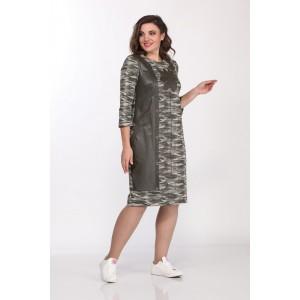 LADY STYLE CLASSIC 2170 Платье