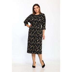 LADY STYLE CLASSIC 2175-3 Платье
