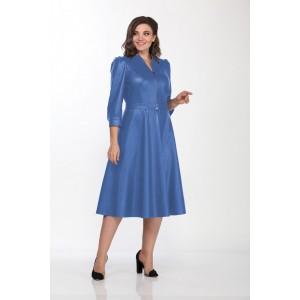 LADY STYLE CLASSIC 2185-3 Платье