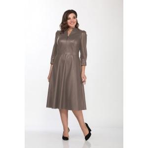 LADY STYLE CLASSIC 2185-4 Платье