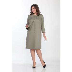 LADY STYLE CLASSIC 2192 Платье