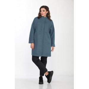 LADY STYLE CLASSIC 2195-2 Пальто
