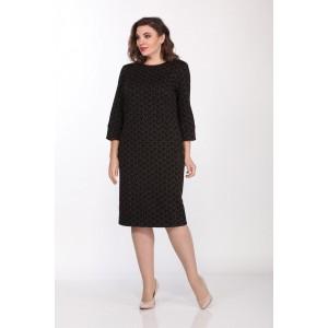 LADY STYLE CLASSIC 2196-1 Платье