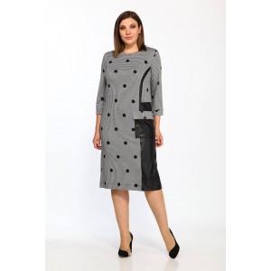 LADY STYLE CLASSIC 2197 Платье