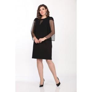 LADY STYLE CLASSIC 2227 Платье